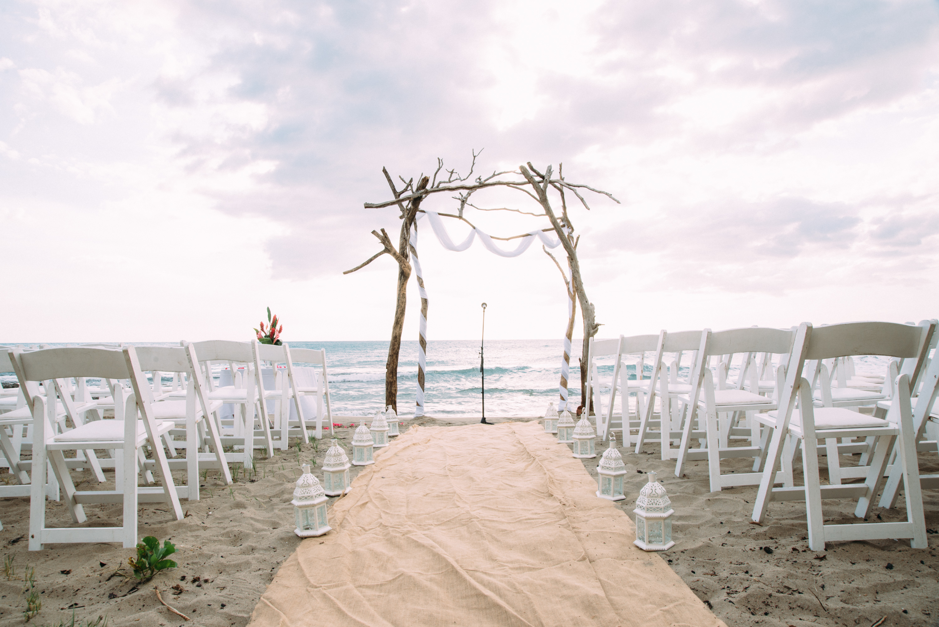 15 Hotels For Your Dream Destination Wedding In Jamaica